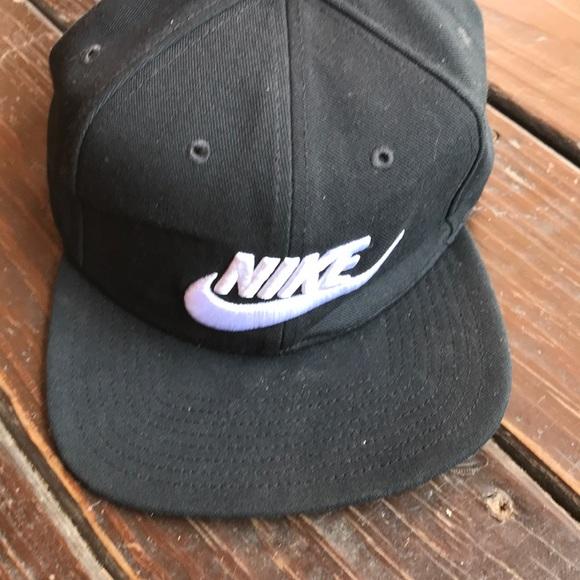 Nike Other - Nike Cap
